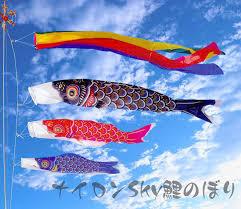 수능일본어 기출문제풀이(2015학년도)