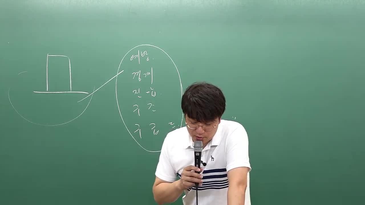 2019 [기본] 소방관계법규 김진수 교수(19년 7월)