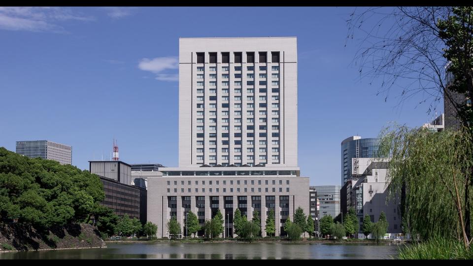 일본뉴스로 배우는 일본어2020년 3월