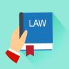 변호사시험