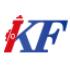 KF소방사관
