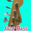 Yc Bass